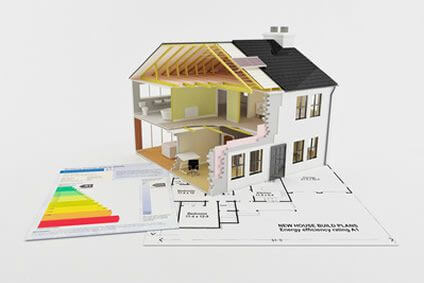 building surveys Doncaster